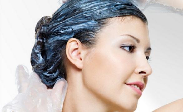 Hidratação-nos-cabelos