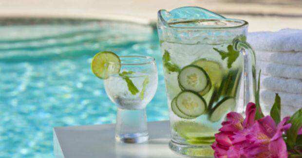 agua-magica-pepino-limao-gengibre-1