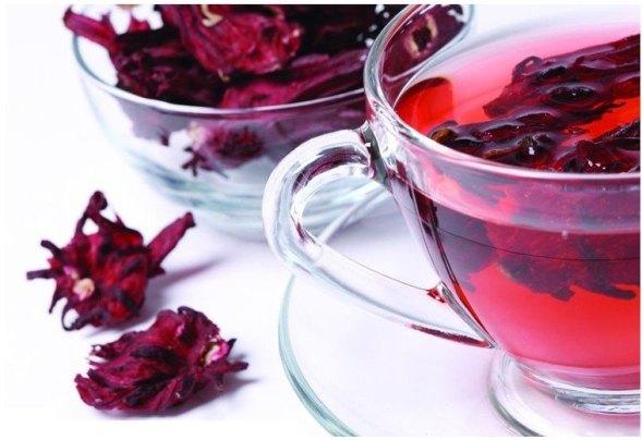 hibiscus-nutriela