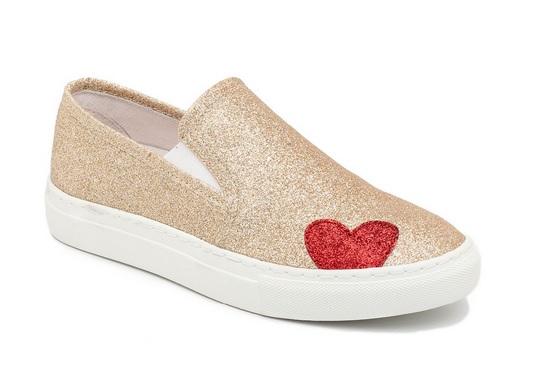 CF sapatos