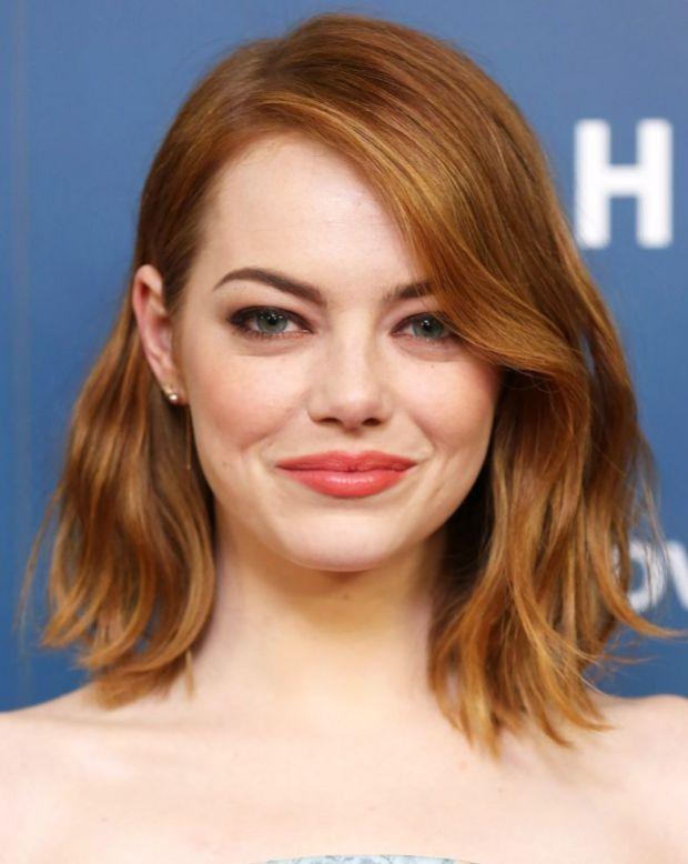 cabelo-curtos-e-medio-famosas_0