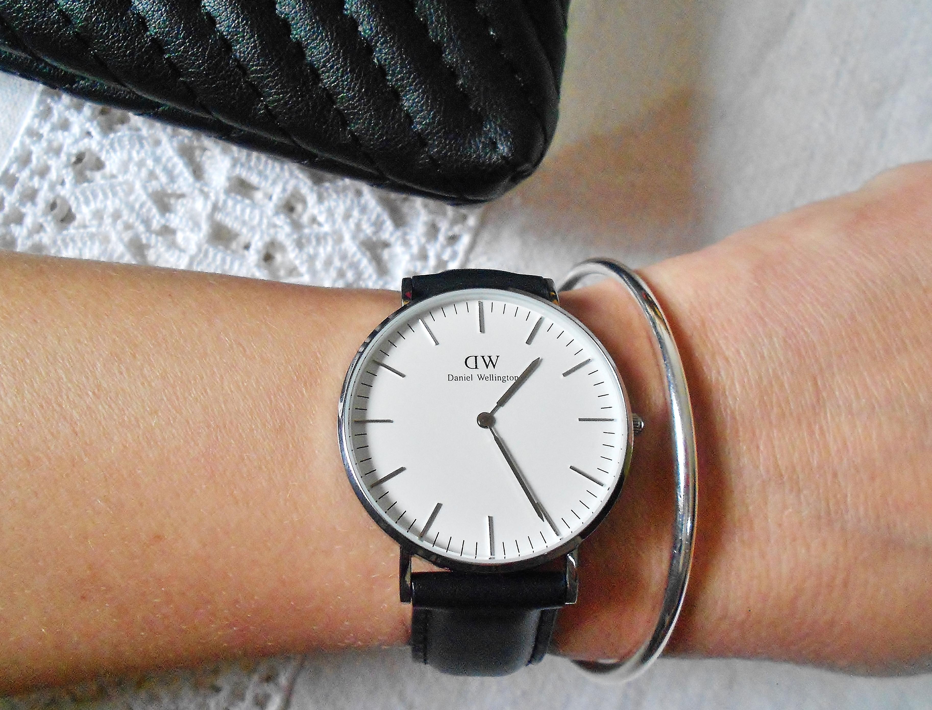 6f5785c4875 Arquivo de Relógios - Página 10 de 12 - Pormenores Blog