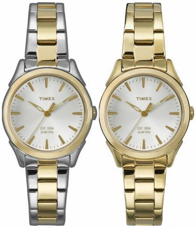 de15ba00489 Arquivo de relógio Timex - Pormenores Blog