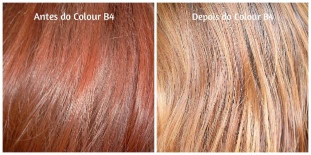 colourb (800x400)