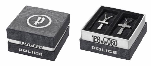 poli (800x352)